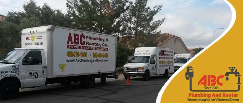 ABC-Plumbing-and-Rooter-Co-Drainge-Company-Information-Chandler-AZ