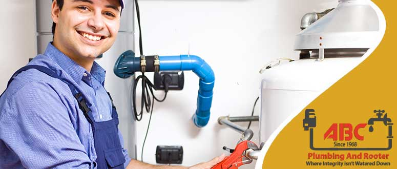ABC-Plumbing-and-Rooter-Co-Boiler-Repairs-Services-Chandler-AZ