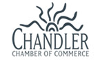 Chandler Chamber of Commerce