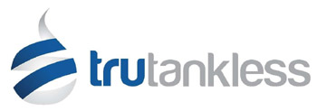 trutankless_logo